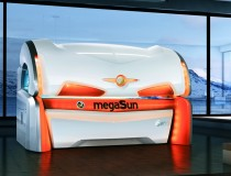 MegaSun 6800