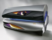 Soltron XL-70 Starlight