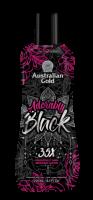 Australian Gold Adorably Black 250 ml - AKČNÍ CENA