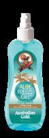 Australian Gold Aloe Freeze Gel Spray Gel 237 ml