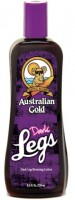 Australian Gold Dark Legs 15 ml - VÝPRODEJ