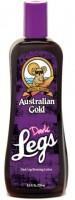 Australian Gold Dark Legs 250 ml