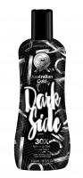 Australian Gold Dark Side 250 ml - AKCE