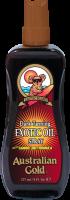 Australian Gold Dark Tanning Exotic Oil Spray 237 ml