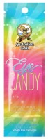 Australian Gold Eye Candy 15 ml - SUPER AKCE