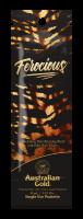 Australian Gold Ferocious 15 ml