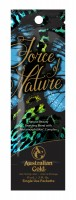 Australian Gold Force of Nature 15 ml