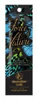 Australian Gold Force of Nature 15 ml - VÝPRODEJ