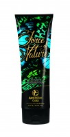 Australian Gold Force of Nature 250 ml - SUPER AKCE