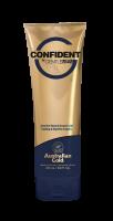 Australian Gold G Gentlemen Confident 250 ml