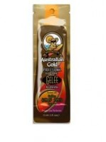 Australian Gold Gelée Accelerator Hemp 15 ml