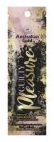 Australian Gold Guilty Pleasure 15 ml - SUPER AKCE