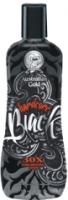 Australian Gold Hardcore Black 250 ml