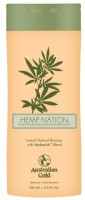 Australian Gold Hemp Nation® Instant Natural Bronzer 250 ml - VÝPRODEJ