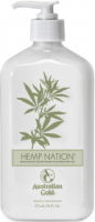 Australian Gold Hemp Nation®Vanilla 535 ml - VÝPRODEJ