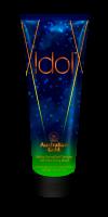Australian Gold Idol 250 ml