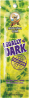 Australian Gold Legally Dark 15 ml - VÝPRODEJ