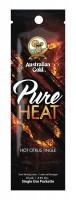 Australian Gold Pure Heat 15 ml - VÝPRODEJ