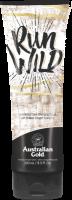 Australian Gold Run Wild 250 ml - AKCE