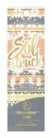 Australian Gold Sol Struck 15 ml - VÝPRODEJ