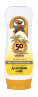 Australian Gold SPF 50 Lotion 237 ml - VÝPRODEJ