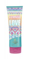 Australian Gold Summer Love 250 ml - VÝPRODEJ
