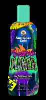 Australian Gold Trouble Maker 250 ml - AKCE