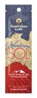 Australian Gold Wandering Sol 15 ml