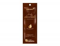 Body Chocolate Milk 15 ml - VÝPRODEJ