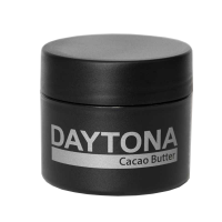 DAYTONA Cacao Butter 100 ml