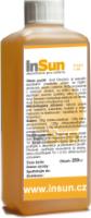 Desinfekce INSUN pro solária Citrus 1:66 - BONUSOVÁ AKCE 1+1 zdarma