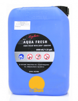 Ergoline Aquafresh 6L - kódovaný