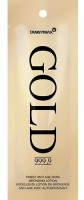 Gold 999,9  Finest Anti Age Bronzing Lotion 15 ml