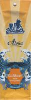 Hawaiiana Aloha Caribbean Smooth Tanning 15 ml