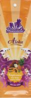 Hawaiiana Aloha Tropiccoco Fruit Tanning 15 ml