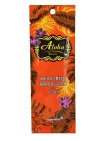 Hawaiiana Aloha Wailea Smooth Bronzing Lotion 15 ml