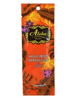 Hawaiiana Aloha Wailea Smooth Bronzing Lotion 15 ml - VÝPRODEJ