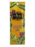 Hawaiiana Aloha Wailea Smooth Tanning 15 ml - VÝPRODEJ