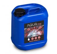 InSun Aqua TAN 5 l