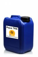 InSun Aqua TAN 6 l