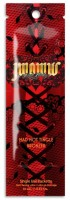 JWOWW  MAD  HOT  TINGLE  BRONZER ™ 15 ml - VÝPRODEJ