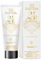Peau d'Or Carat V2 40 ml