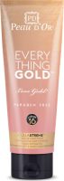 Peau d'Or Everything Gold 250 ml