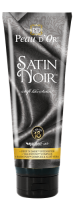 Peau d'Or Satin Noir 250 ml - AKCE