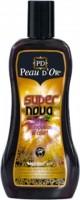 Peau d'Or Supernova 250 ml