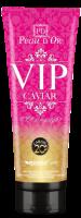 Peau d'Or VIP Caviar250 ml