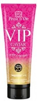 Peau d'Or VIP Caviar	30 ml - VÝPRODEJ