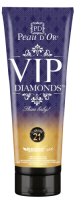 Peau d'Or VIP Diamonds 30 ml - VÝPRODEJ
