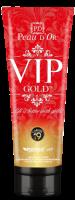 Peau d'Or VIP Gold 30 ml