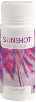 SunShot - multivitamínový nápoj - AKCE